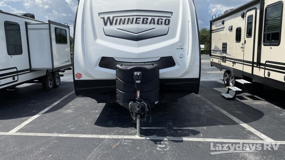 2021 Winnebago Minnie 2500RL
