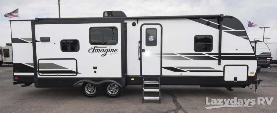 2021 Grand Design Imagine 2670MK