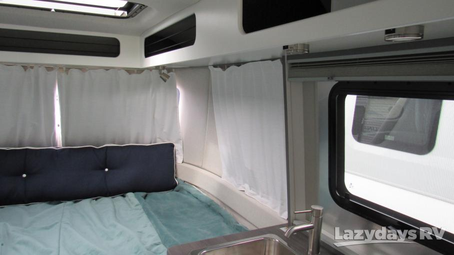 2020 Airstream Nest 16FB