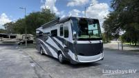 2021 Tiffin Motorhomes Breeze