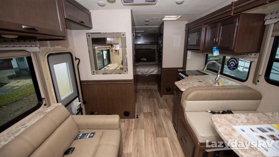 2020 Thor Motor Coach Four Winds 28Z