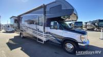 2021 Forest River RV Forester