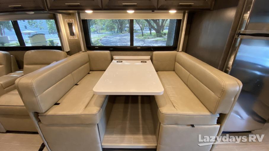 2020 Thor Motor Coach Palazzo 36.3