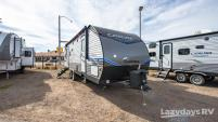 2021 Coachmen RV Catalina Legacy