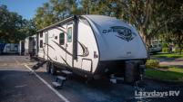 2020 Highland Ridge RV Ultra Lite