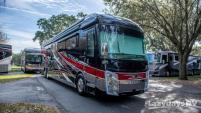 2020 Entegra Coach Cornerstone