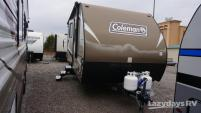 2018 Dutchmen Coleman