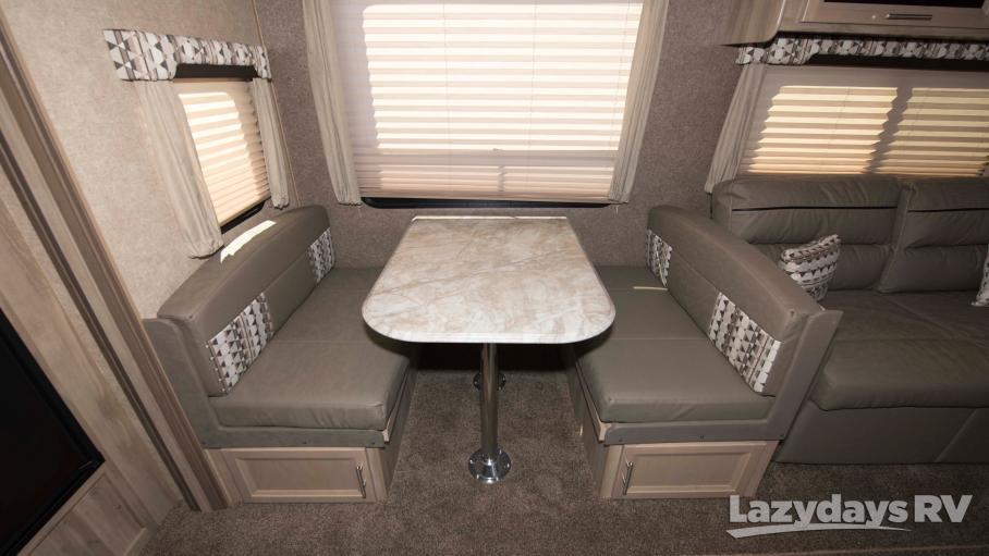 2020 Coachmen Catalina Legacy Edition 303RKP
