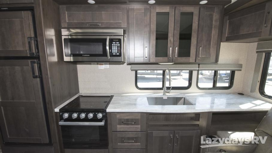 2021 Grand Design Reflection 150 Series 240RL