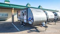 2021 Coachmen RV Catalina Summit Series 7