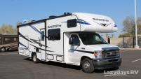2021 Forest River RV Sunseeker