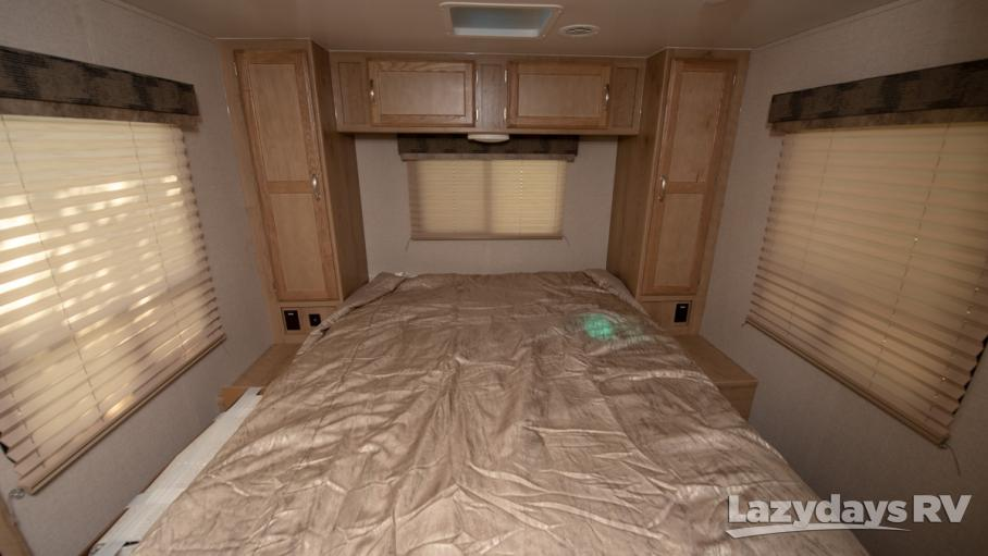 2020 Winnebago Minnie 2500FL