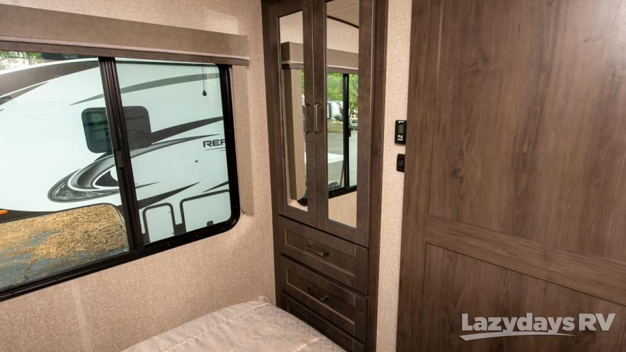 2021 Grand Design Reflection 150-Series 268BH