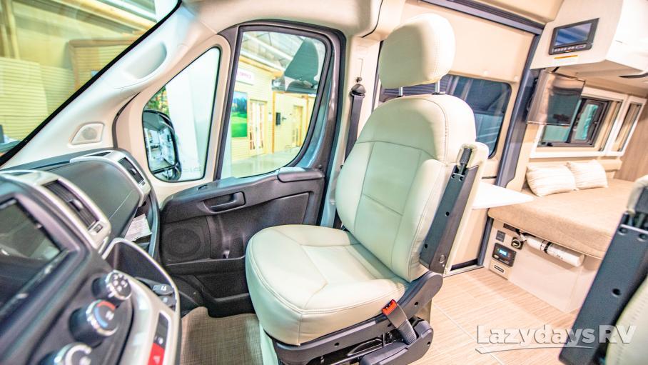 2021 Thor Motor Coach Tellaro 20LT