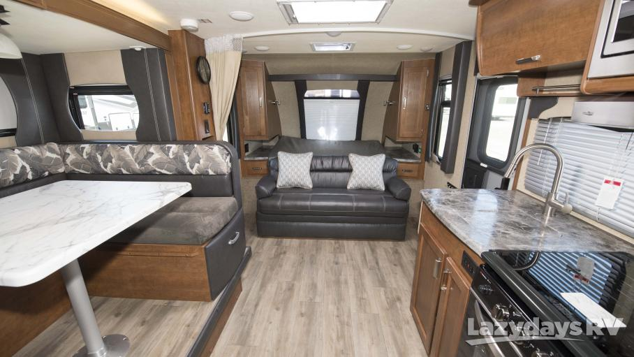 2021 Lance Lance Travel Trailers 2185