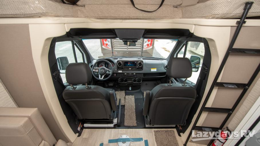 2020 Winnebago View 24D