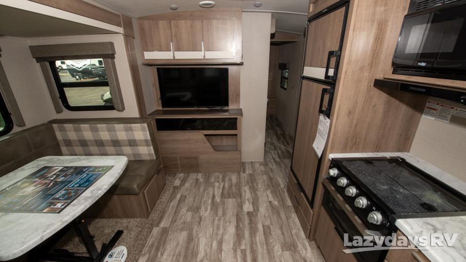 2020 Grand Design Imagine 2450RL
