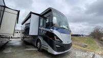 2021 Tiffin Motorhomes Phaeton