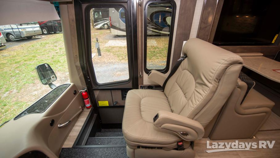 2020 Entegra Coach Reatta XL 37K