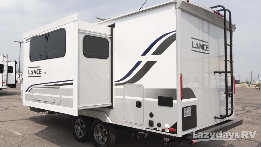 2021 Lance Lance 1985
