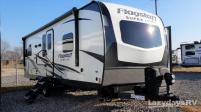 2021 Forest River RV Flagstaff Super Lite