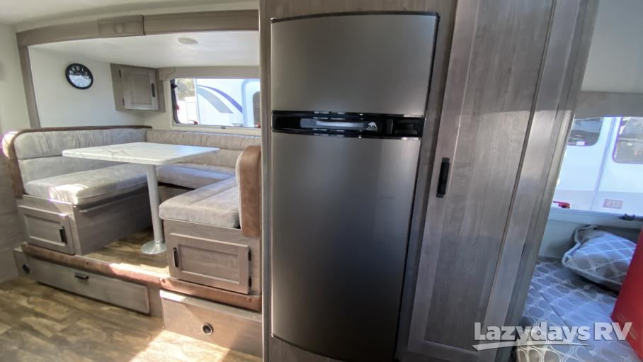2021 Lance Lance Travel Trailers 1575