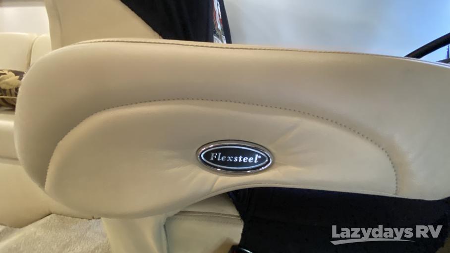 2012 Tiffin Motorhomes Allegro Breeze 32BR