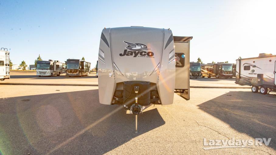 2020 Jayco Eagle 332CBOK