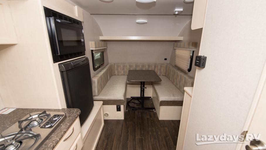 2019 Winnebago MINNIE DROP MD1780