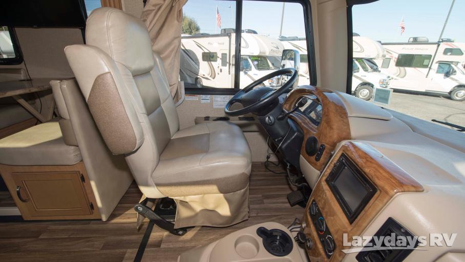 2017 Thor Motor Coach A.C.E. 30.2