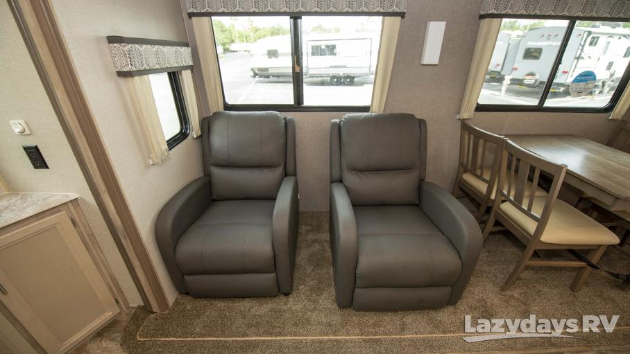 2021 Coachmen Catalina Destination Series 39MKTS