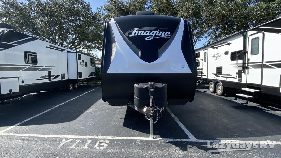 2021 Grand Design Imagine 3100RD