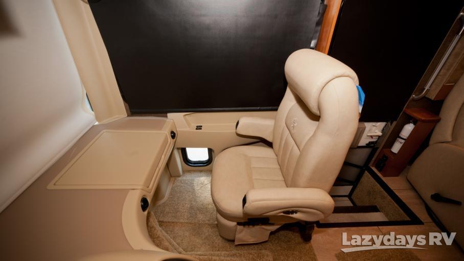 2016 Tiffin Motorhomes Allegro 35QBA