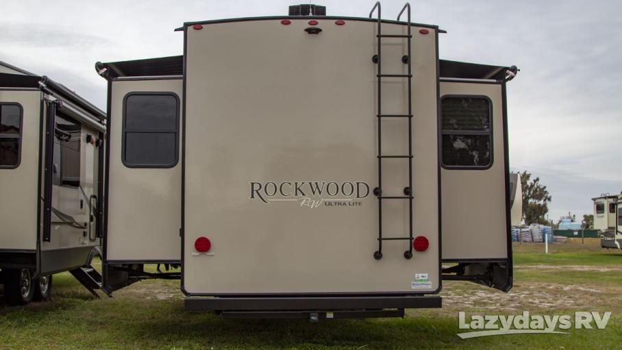 2020 Forest River Rockwood Ultra Lite 2898KS
