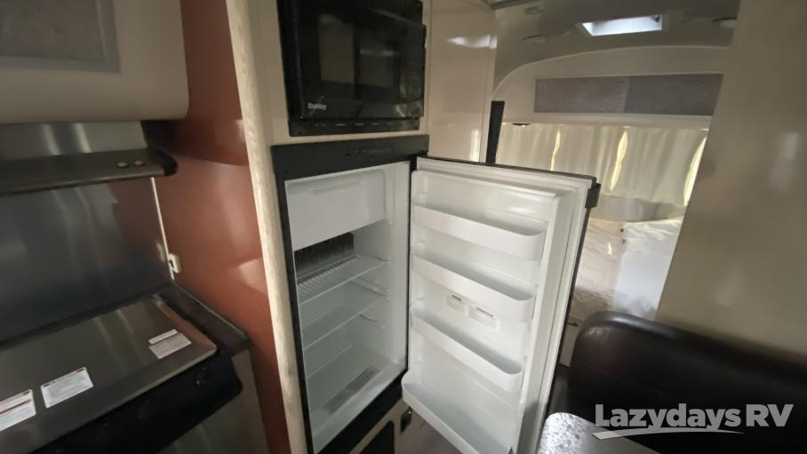 2018 Airstream RV International Serenity 23FB