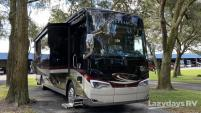 2021 Tiffin Motorhomes Allegro Bus