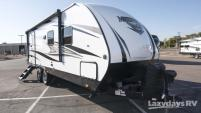 2020 Highland Ridge RV Mesa Ridge