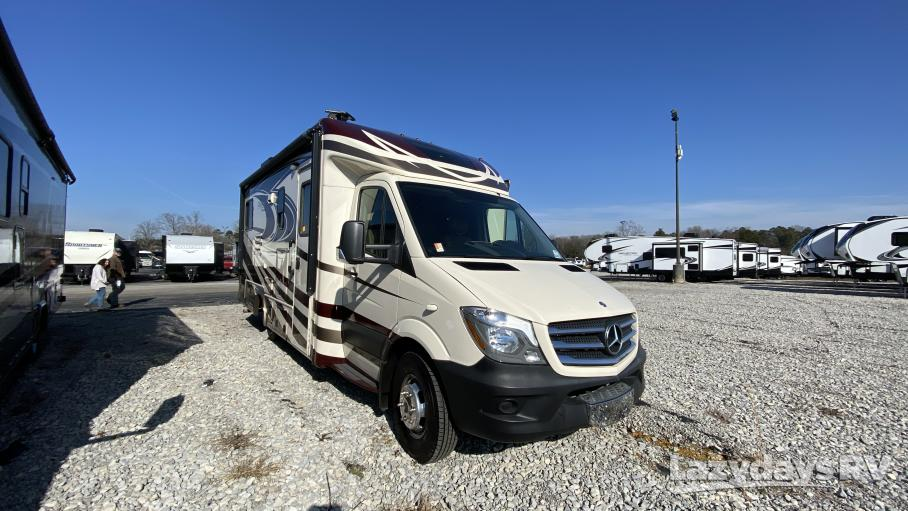 2015 Coachmen RV Prism