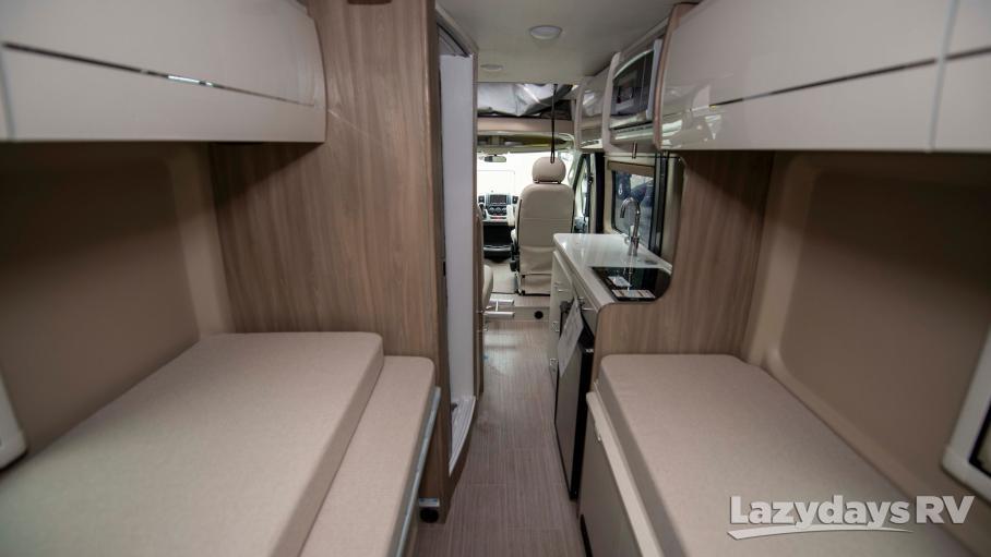 2020 Thor Motor Coach Tellaro 20AT