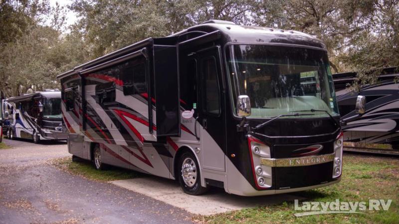2020 Entegra Coach Reatta XL
