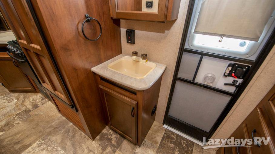 2015 Jayco Jay Flight 23MBH