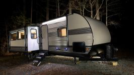 Travel Trailer Brands to Watch in 2020