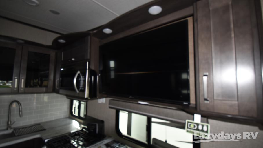 2021 Grand Design Reflection 150-Series 260RD