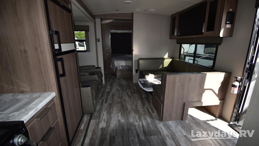 2021 Grand Design Imagine 2610ML