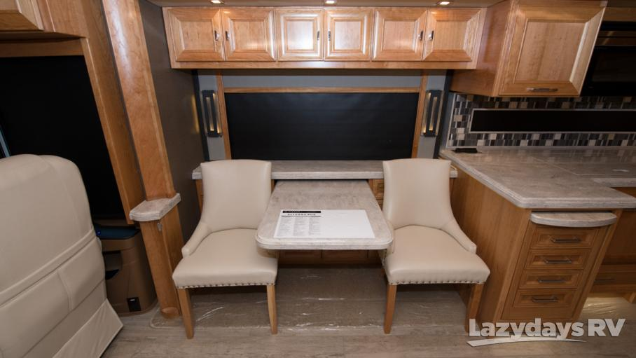 2019 Tiffin Motorhomes Allegro Bus 37AP