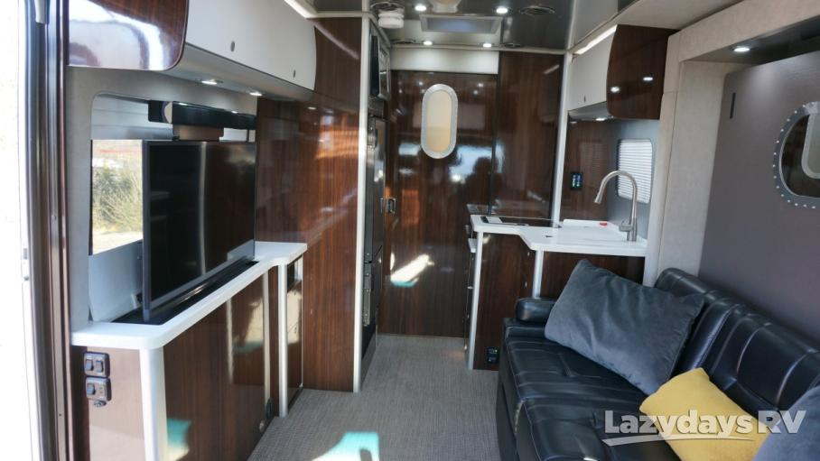 2018 Airstream Atlas MURPHY