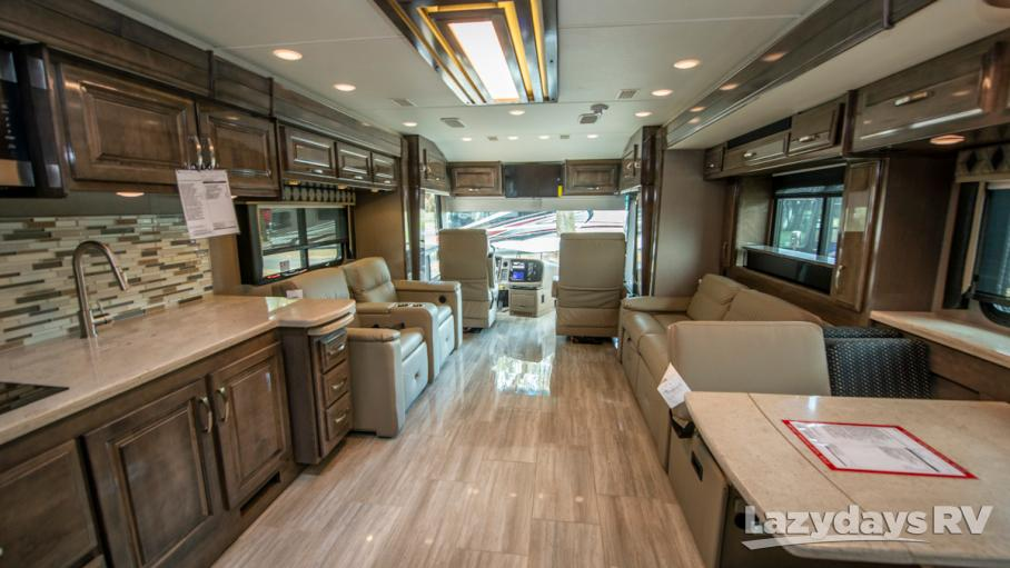 2020 Entegra Coach Reatta XL 40Q2