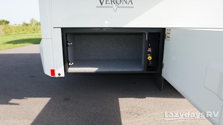 2019 Renegade Verona  34VQB