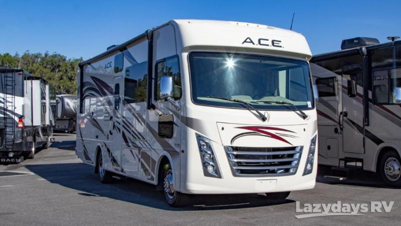 2019 Thor Motor Coach A.C.E.