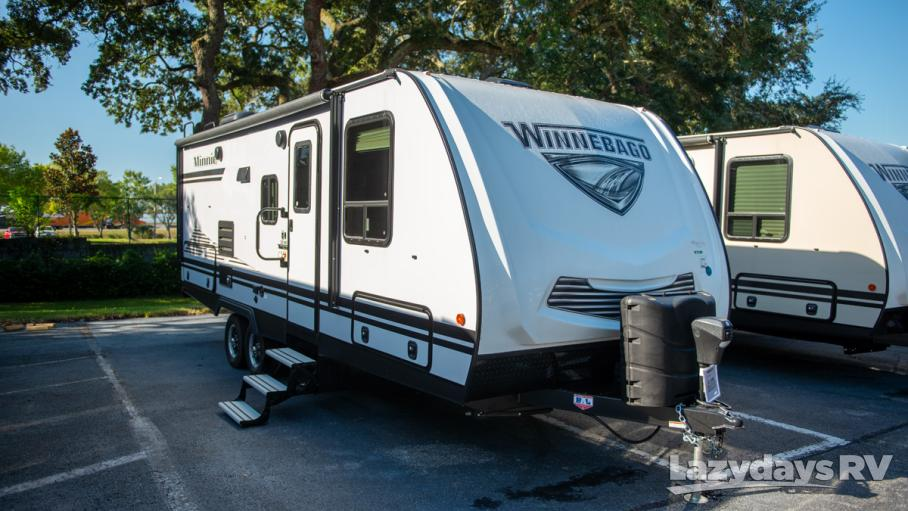 2020 Winnebago Minnie 2201MB